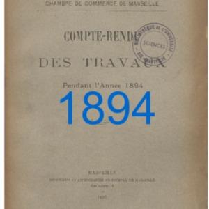 BUSC-50418_Compte-rendu_Chambre-commerce_1894.pdf