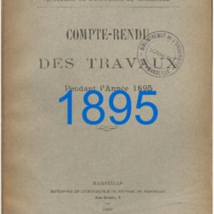 BUSC-50418_Compte-rendu_Chambre-commerce_1895.pdf