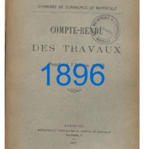 BUSC-50418_Compte-rendu_Chambre-commerce_1896.pdf