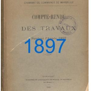 BUSC-50418_Compte-rendu_Chambre-commerce_1897.pdf
