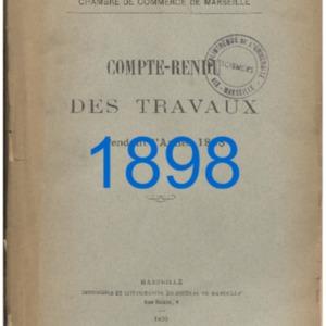 BUSC-50418_Compte-rendu_Chambre-commerce_1898.pdf