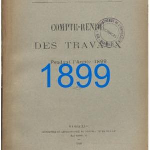 BUSC-50418_Compte-rendu_Chambre-commerce_1899.pdf