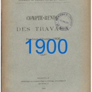BUSC-50418_Compte-rendu_Chambre-commerce_1900.pdf
