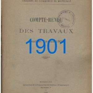 BUSC-50418_Compte-rendu_Chambre-commerce_1901.pdf