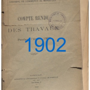 BUSC-50418_Compte-rendu_Chambre-commerce_1902.pdf