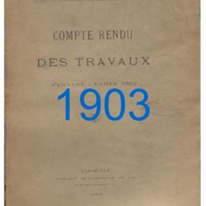 BUSC-50418_Compte-rendu_Chambre-commerce_1903.pdf