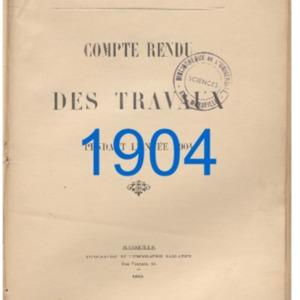BUSC-50418_Compte-rendu_Chambre-commerce_1904.pdf