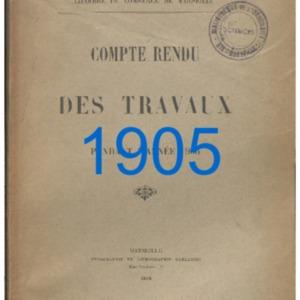 BUSC-50418_Compte-rendu_Chambre-commerce_1905.pdf