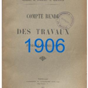 BUSC-50418_Compte-rendu_Chambre-commerce_1906.pdf