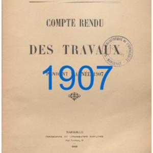 BUSC-50418_Compte-rendu_Chambre-commerce_1907.pdf