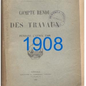 BUSC-50418_Compte-rendu_Chambre-commerce_1908.pdf