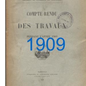 BUSC-50418_Compte-rendu_Chambre-commerce_1909.pdf