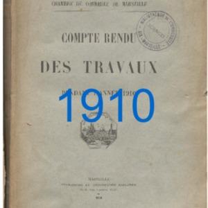 BUSC-50418_Compte-rendu_Chambre-commerce_1910.pdf