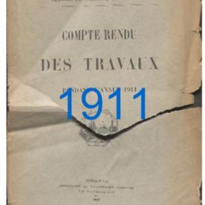 BUSC-50418_Compte-rendu_Chambre-commerce_1911.pdf