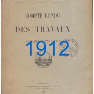BUSC-50418_Compte-rendu_Chambre-commerce_1912.pdf