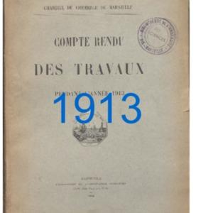 BUSC-50418_Compte-rendu_Chambre-commerce_1913.pdf