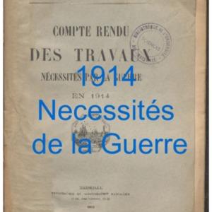 BUSC-50418_Compte-rendu_Chambre-commerce_1914-bis.pdf