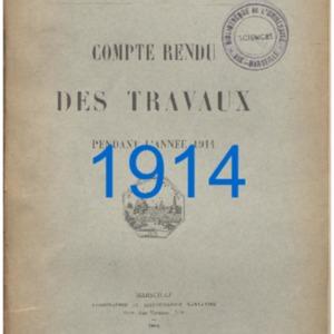 BUSC-50418_Compte-rendu_Chambre-commerce_1914.pdf