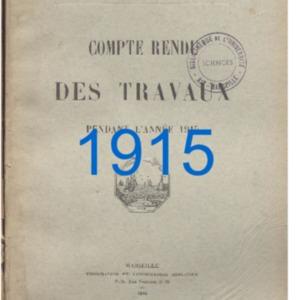 BUSC-50418_Compte-rendu_Chambre-commerce_1915.pdf