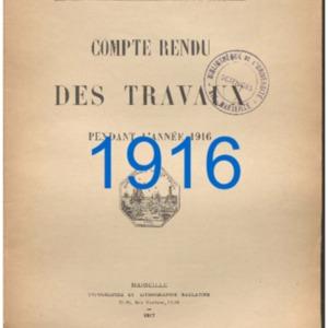BUSC-50418_Compte-rendu_Chambre-commerce_1916.pdf