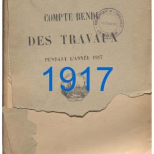 BUSC-50418_Compte-rendu_Chambre-commerce_1917.pdf