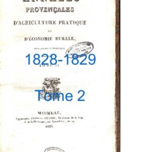 RES-260037_Annales-provencales-agr_1828-1829_Vol-02.pdf