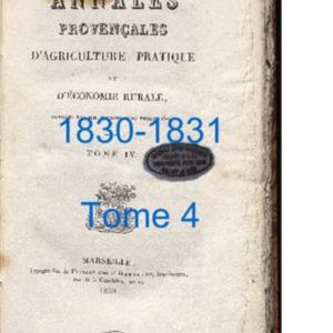 RES-260037_Annales-provencales-agr_1830-1831_Vol-04.pdf