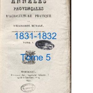 RES-260037_Annales-provencales-agr_1831-1832_Vol-05.pdf