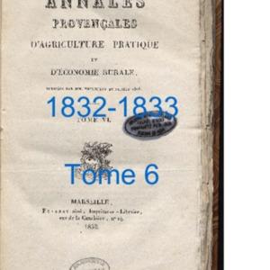 RES-260037_Annales-provencales-agr_1832-1833_Vol-06.pdf