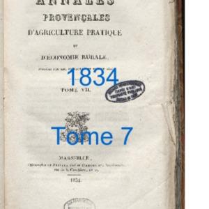 RES-260037_Annales-provencales-agr_1834_Vol-07.pdf