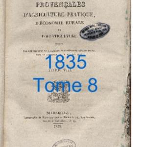 RES-260037_Annales-provencales-agr_1835_Vol-08.pdf
