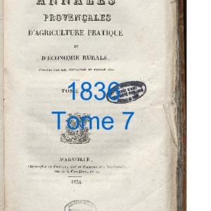 RES-260037_Annales-provencales-agr_1836_Vol-09.pdf