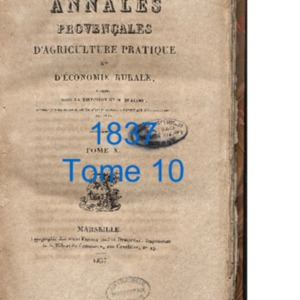 RES-260037_Annales-provencales-agr_1837_Vol-10.pdf