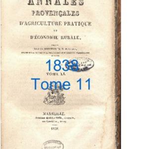 RES-260037_Annales-provencales-agr_1838_Vol-11.pdf