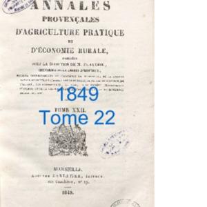 RES-260037_Annales-provencales-agr_1849_Vol-22.pdf