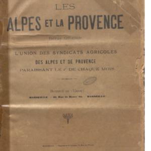 RES-50494_Alpes-Provence_1903.pdf