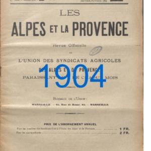 RES-50494_Alpes-Provence_1904.pdf
