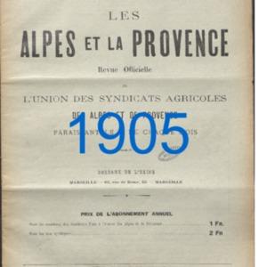 RES-50494_Alpes-Provence_1905.pdf