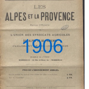 RES-50494_Alpes-Provence_1906.pdf