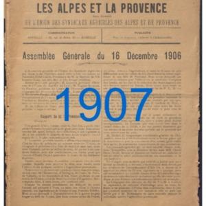 RES-50494_Alpes-Provence_1907.pdf