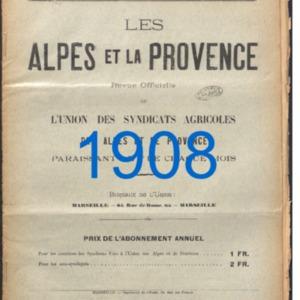 RES-50494_Alpes-Provence_1908.pdf
