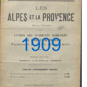 RES-50494_Alpes-Provence_1909.pdf