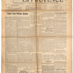 RES-50494_Alpes-Provence_1921.pdf