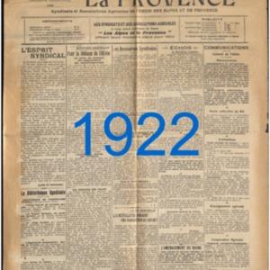 RES-50494_Alpes-Provence_1922.pdf