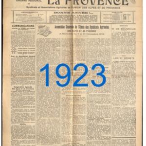 RES-50494_Alpes-Provence_1923.pdf