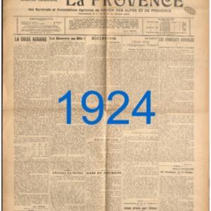 RES-50494_Alpes-Provence_1924.pdf