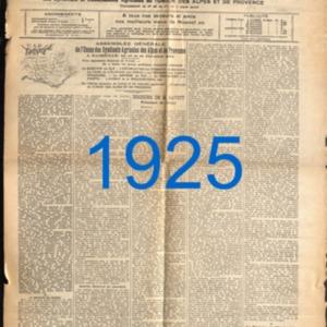 RES-50494_Alpes-Provence_1925.pdf