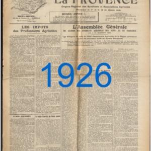 RES-50494_Alpes-Provence_1926.pdf