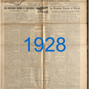 RES-50494_Alpes-Provence_1928.pdf
