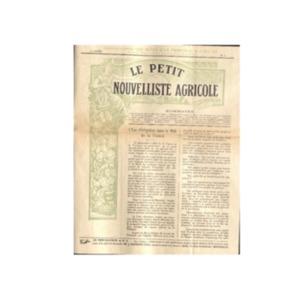 RES-50494_Petit-nouvelliste_1925.pdf